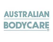 Rabatkoder til Australian Bodycare