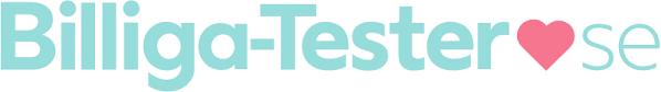 Rabatkoder til Billiga-tester
