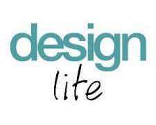 Rabatkoder til Designlite
