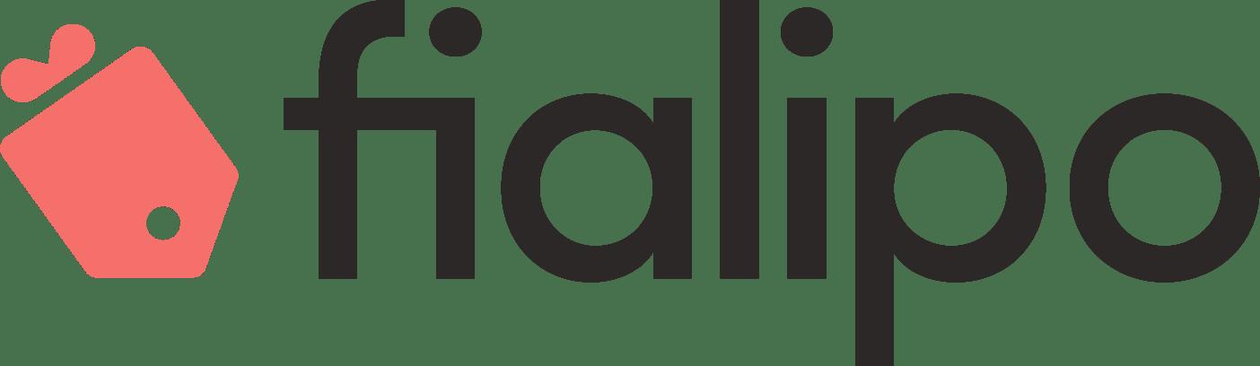 Rabatkoder til Fialipo