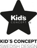 Rabatkoder til Kid's Concept