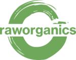Rabatkoder til Raw Organics