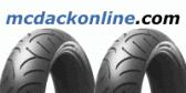 Rabatkoder til mcdackonline