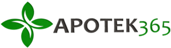 Rabatkoder til Apotek365