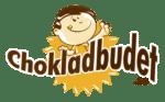 Rabatkoder til Chokladbudet