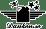 Rabatkoder til Dunken