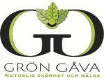 Rabatkoder til Grön Gåva