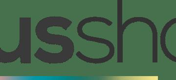 Rabatkoder til Plusshop SE