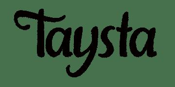 Rabatkoder til Taysta