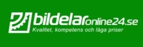 Rabatkoder til bildelaronline24.se