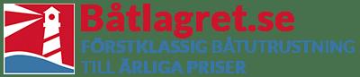 Rabatkoder til Båtlagret.se
