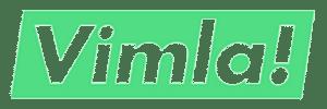 Rabatkoder til Vimla