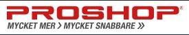 Rabatkoder til proshop