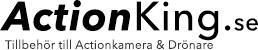Rabatkoder til actionking.se