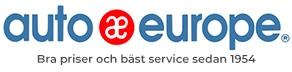 Rabatkoder til autoeurope.se