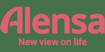 Rabatkoder til Alensa