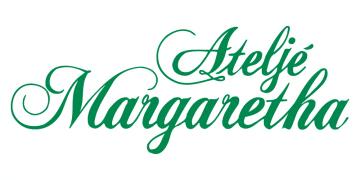 Rabatkoder til Ateljé Margaretha