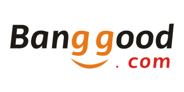 Rabatkoder til Banggood