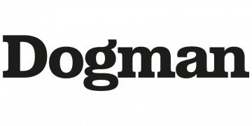 Rabatkoder til Dogman