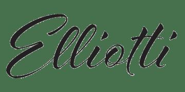 Rabatkoder til Elliotti
