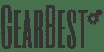 Rabatkoder til Gearbest