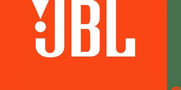 Rabatkoder til JBL SE