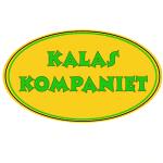 Rabatkoder til Kalaskompaniet
