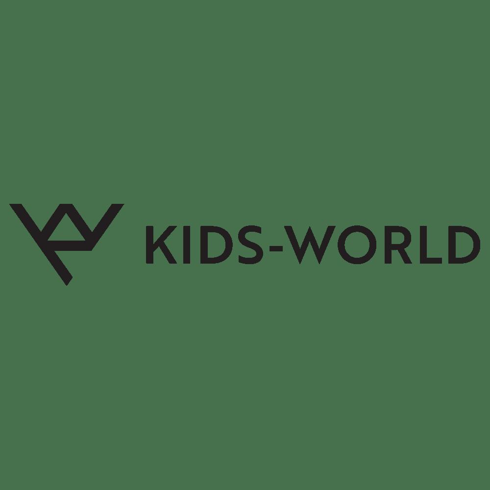 Rabatkoder til Kids-world