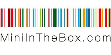 Rabatkoder til Miniinthebox
