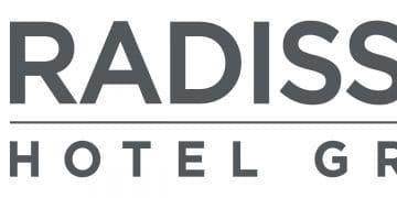 Rabatkoder til Radisson Hotels