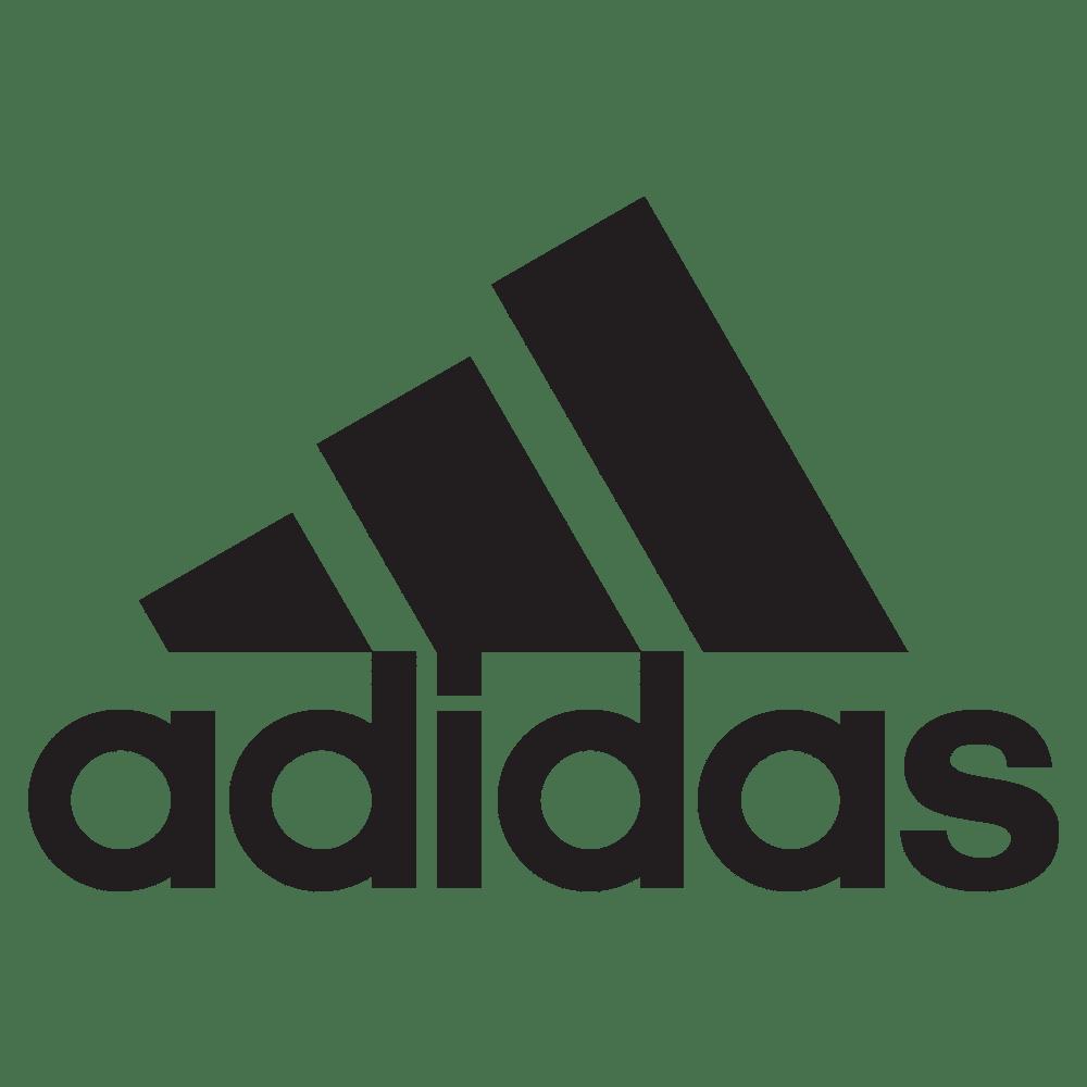 Rabatkoder til adidas