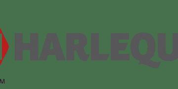 Rabatkoder til Harlequin