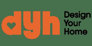 Rabatkoder til Dyh