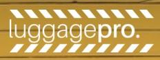 Rabatkoder til LuggagePro.se