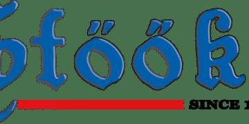Rabatkoder til Stööks