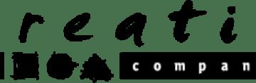 Rabatkoder til CCHobby SE