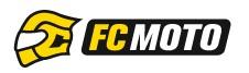 Rabatkoder til FC Moto SE