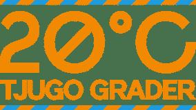 Rabatkoder til 20Grader