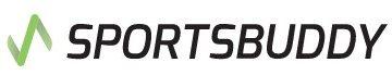 Rabatkoder til Sportsbuddy.se